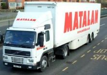Matalan founder in line for £250m payout