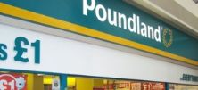 Poundland forges ahead with 50 more stores