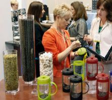 Chicago housewares show puts on double-digit growth