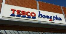 Tesco threatens non-food fight with Asda