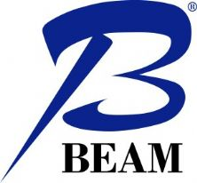 Beam Group sponsors Product of the Year Awards