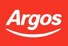 Argos launches Apple app