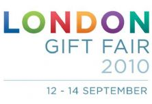 London Gift Fair reports surge in visitor numbers