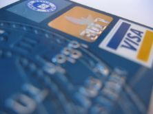 BRC: Banks must stop overcharging on cards