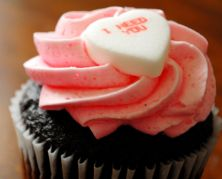 Cup cake craze drives bakeware boom