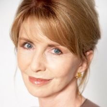 Jane Asher extends More Than bakeware deal