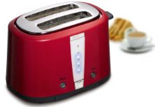 Prestige Dakota toaster is Which? best buy