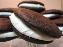 What's a whoopie pie? The next big thing!