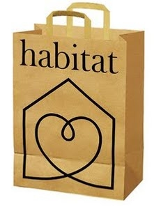 Habitat set to expand in Europe