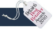 Your chance to prove you're one of Britain's Best!