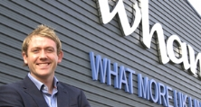 What More appoints in-house lawyer