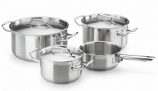 New company brings Fagor cookware to UK