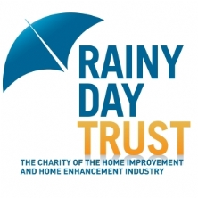 Ultimate helps Rainy Day Trust with donation
