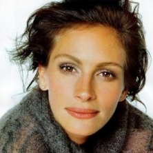 Lavazza signs superstar Julia Roberts