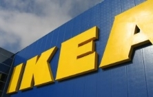 Ikea is Europe's Retailer of the Year