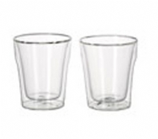 Ikea recalls double-wall glasses