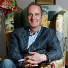 Grand Designs Live offers ticket deal
