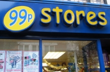Sale likely for 99p Stores
