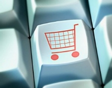 Google and BRC link for online retail info service