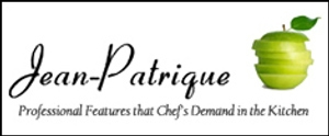 Jean-Patrique still misleading with its ads
