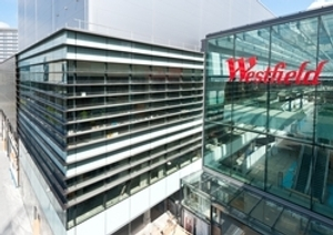 John Lewis unveils anchor store in Westfield Stratford City