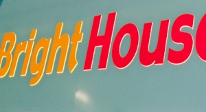 BrightHouse flourishes in harsh economic climate