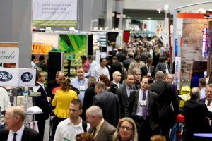 Chicago show puts new emphasis on innovation
