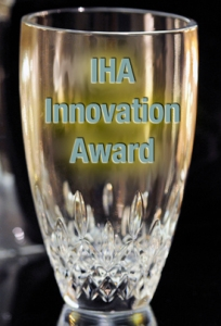 IHA announces finalists in new US housewares awards