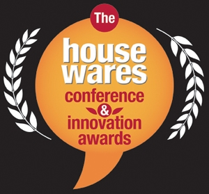 More sponsors for Housewares Conference & Innovation Awards