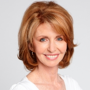Jane Asher joins Kitchen Craft at Exclusively