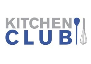 The Kitchen Club to debut at Autumn Fair