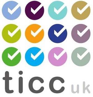 Bruce Crane back in distribution with TICCuk Ltd