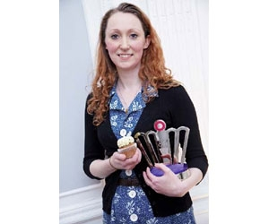National Cupcake Champion crowned