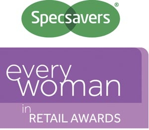 Housewares high fliers shortlisted in retail awards