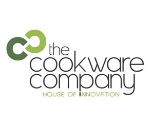 The Cookware Company outlines plans of changes