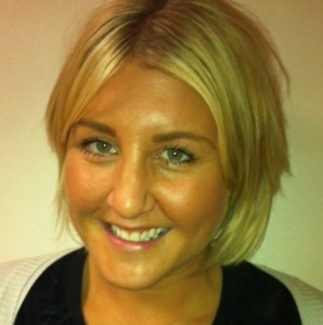 New national account manager for Grunwerg