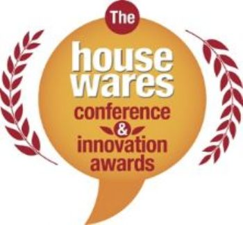 Last call for Housewares Innovation Awards entries!