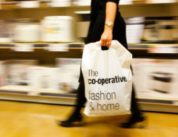 'Substantial losses' force closure of Midlands Co-op home stores