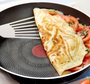 Tefal TV ads to drive Pancake Day frypans