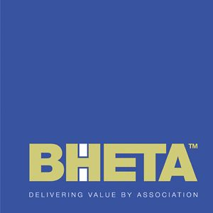 BHETA enjoys housewares membership boost