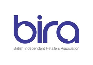 Speakers named for bira Conference