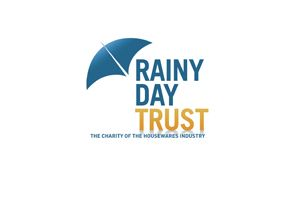 Exclusively Housewares Becomes Rainy Day Trust Partner
