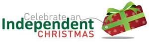 'Indie Christmas' campaign taking shape