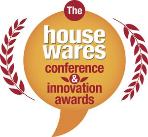 5 days to Housewares Conference & Innovation Awards