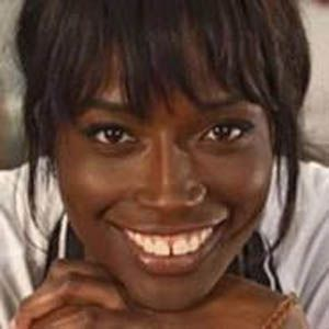 Lorraine Pascale and Jason Atherton to co-host new cookery show
