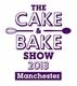 The Cake & Bake Show celebrates awards success