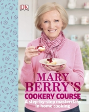 Mary Berry to visit The Gourmet Cookshop