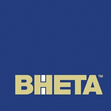 BHETA welcomes new executive chairman and elects new president