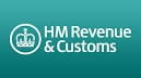 HMRC extends relaxing of Real Time arrangements