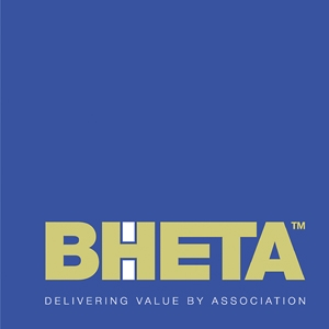 Amazon booked for BHETA's next 'Meet the Buyer Day'